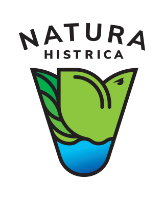 http://www.natura-histrica.hr/images/NEW-NATURA-HIST.png